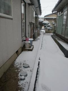 2012_0111_104917-CIMG0001_convert_20120112083837.jpg